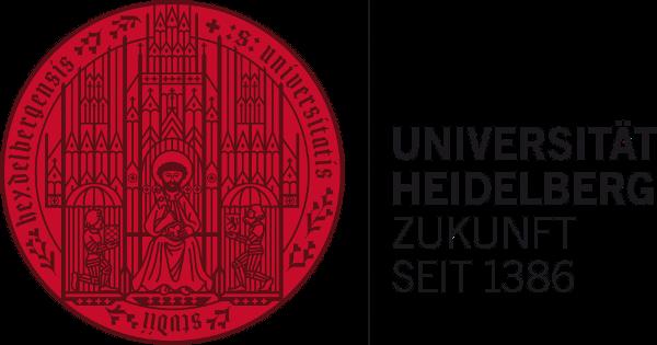heidelberg-university-logo