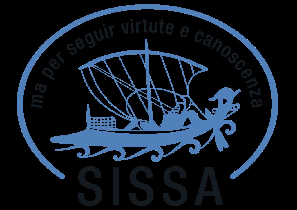 logo_SISSA